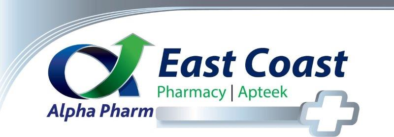 East Coast Pharmacy